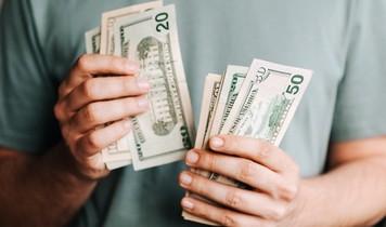Риски при обмене валют