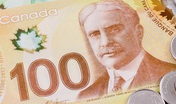 Канадський долар: які прогнози дають фінансисти?